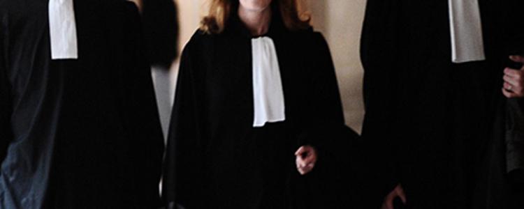 Photo Carrousel Maître Christine Pommel - 3