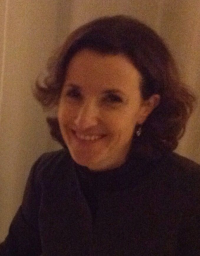 Photo Maître Christine Pommel